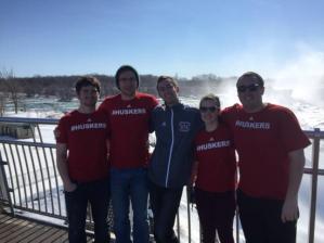 UNL-Niagara