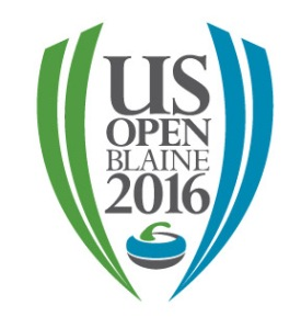 USopen2016_Large_Colour