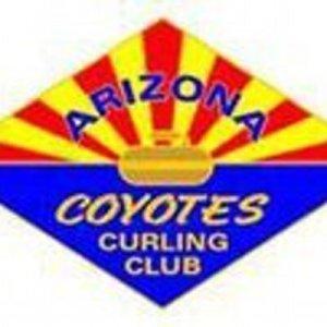 coyotes_400x400